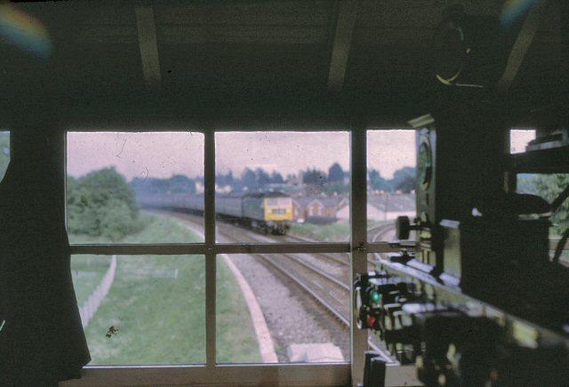 Romsey S Old Railways Page 3